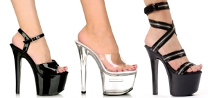 Photo from www.DealsonHeels.net